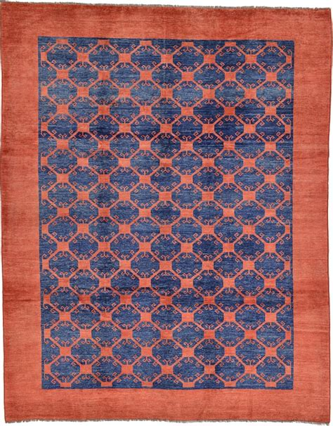 Modern Rug Uk 9 X 11 5 Modern Ziegler Rug Rugs Irugs Uk