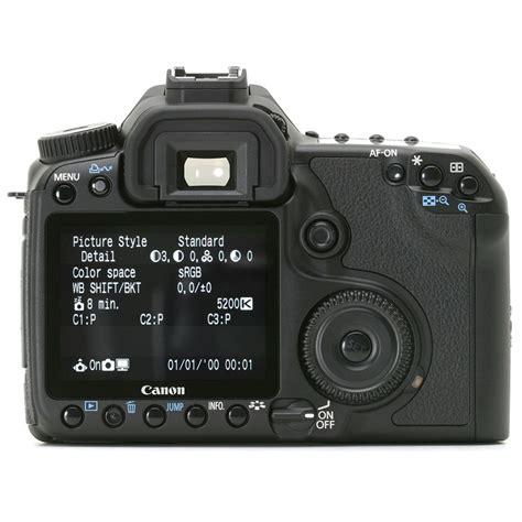 canon 40d canon eos 40d digital slr 10 1 m p at keh
