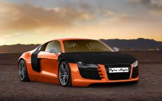 most expensive cars wallpapers audi r8 expensive