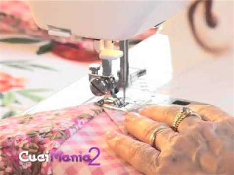 confezionare cuscini cucimania 2 3 come confezionare un cuscino prima parte