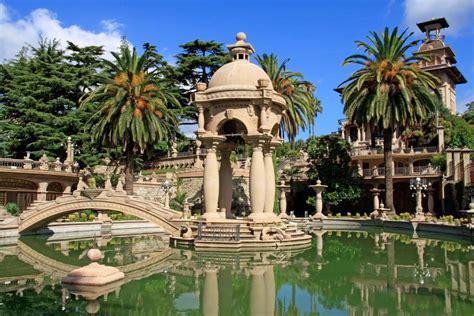 giardini piu belli d italia i 3 giardini pi 249 belli d italia due giorni