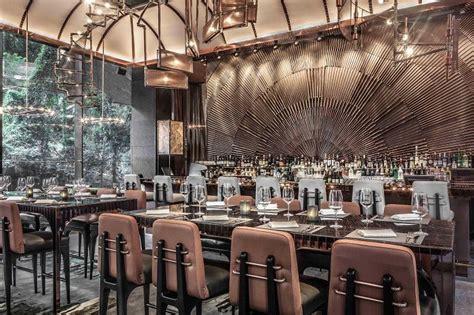 cafe bistro interior design 20 of the world s best restaurant and bar interior designs