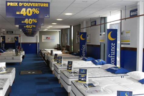 magasin literie la compagnie du lit 224 lorient 56