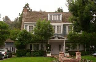 Images Of Home by House Desperate Housewives Photo 5853766 Fanpop