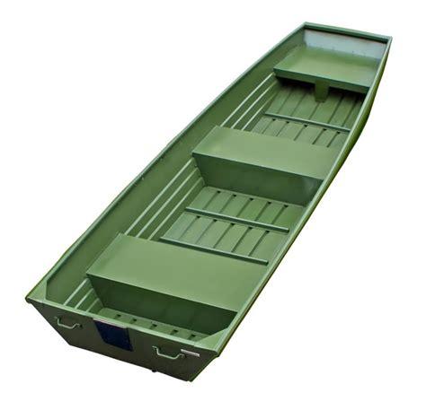 aluminium jon boot aluminiumboot angelboot marine 15 jon
