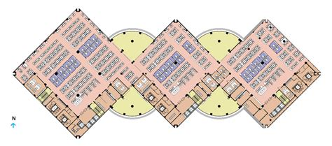 Floor Design Plans bearys global research triangle