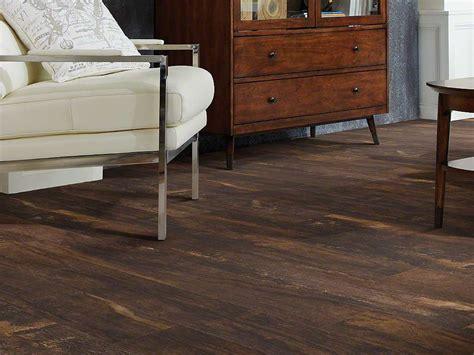 shaw floors vinyl floorte premio plank log cabins cabin