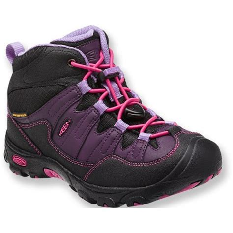 hiking boots rei keen pagosa mid waterproof hiking boots at rei