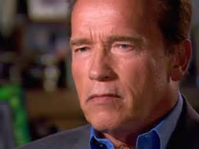 Arnold Schwarzenegger Love Child » Home Design 2017