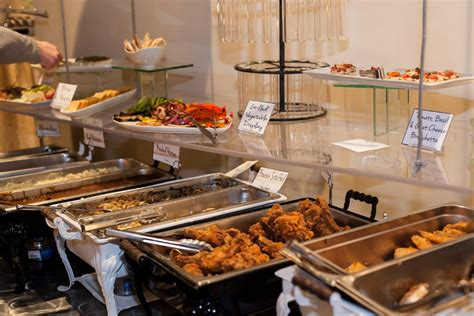 casino kc buffet buffet kansas city mo 28 images buffet restaurants