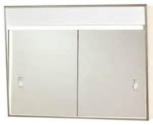 Medicine Cabinet Door Replacement Calculating Import Charges Import Charges Shown At