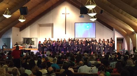 Room Church Of God In by Arlington Church Of God Celebrates 100 Years With A Live