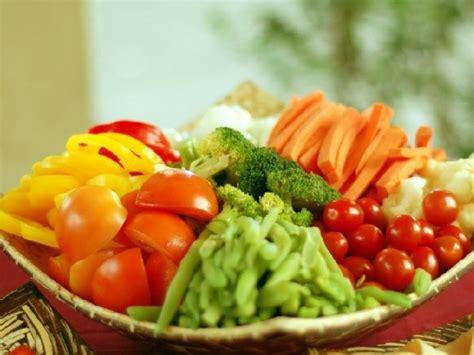 ricette alimentazione sana alimentazione sana cosa e come mangiare per prevenire le