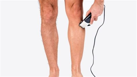 body hair loss in men over 50 body hair loss in men over 50 should male runners shave