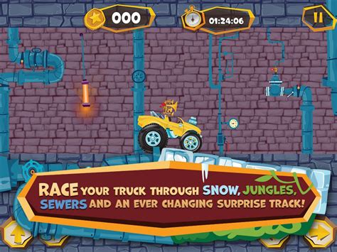 build apk build a truck duck duck moose apk v1 2 mod money for android apklevel
