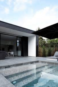 best 25 swimming pool tiles ideas on pinterest pool