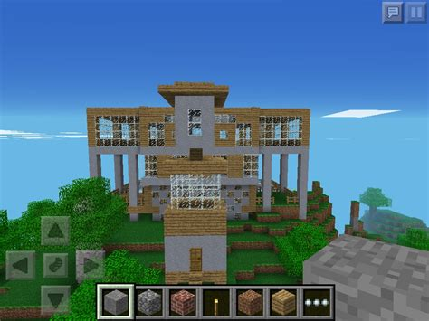 Minecraft L Ideas by Minecraft Ideas 187 Category 187 Minecraft Houses