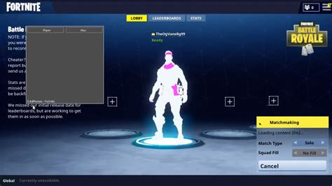 tutorial carding work 100 download new fortnite hack undetected antiban install