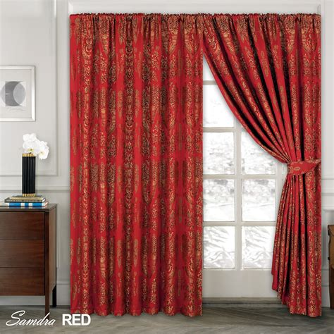 best ready made curtains uk lined ready made curtains uk www redglobalmx org