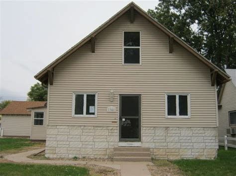 houses for sale in holdrege ne just listed houses for sale newest foreclosures search for reo properties and bank