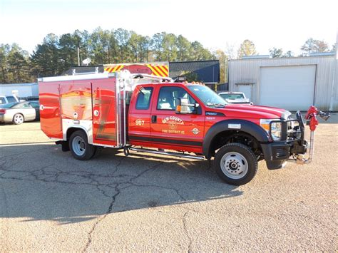 south rescue 2014 ford 5500 autos post