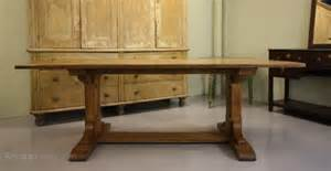 Antique Oak Dining Table 19th Century Antique Oak Dining Table By Heals Antiques Atlas