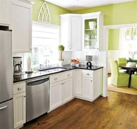 awasome kitchen color ideas with oak cabinets decor