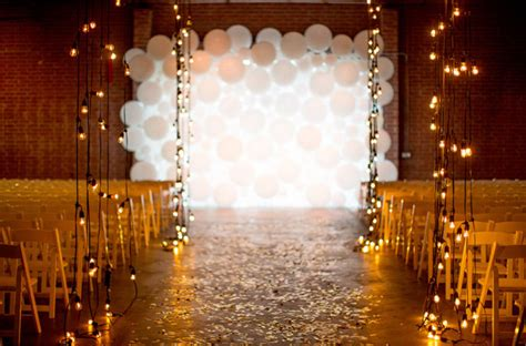 Wedding Backdrop Balloons by Wedding Balloons Raymond Jewelers