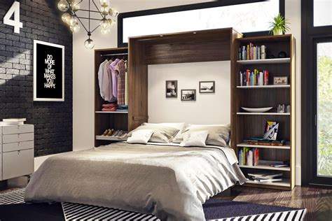 ready to assemble office furniture novacap invests in ready to assemble furniture maker bestar
