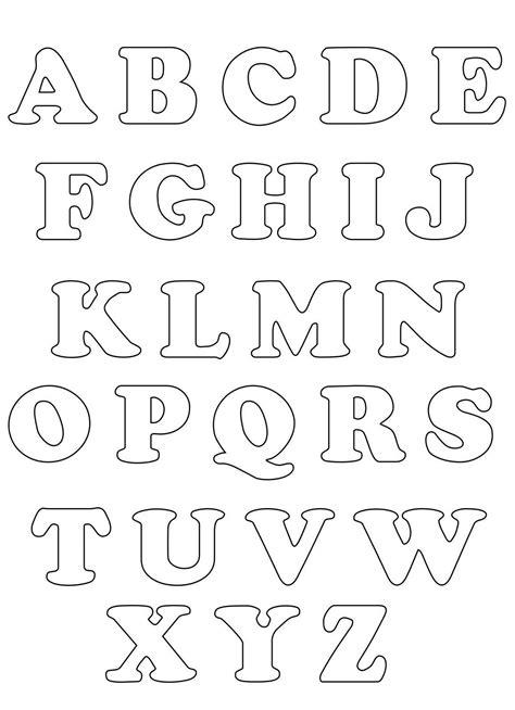 plantillas de letras grandes para imprimir imagui lzk gallery plantillas para letras bonitas imagui letras para