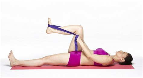 boat pose lower back pain the eight healing positions of yoga moves that can ease