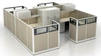 Office Cubicles Cubicle Office Desks