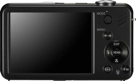Samsung Nx500 Malaysia samsung st90 price in malaysia specs technave