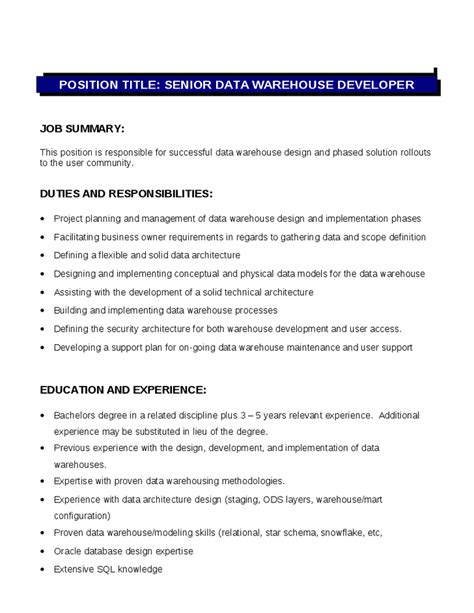 bunch ideas of examples resumes sample resume summary warehouseisor