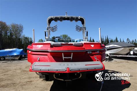 mastercraft boats for sale quebec mastercraft xstar 2015 for sale in quebec city canada