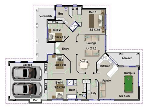 federation house plans austrian style house plans australian style house plans federation style home plans mexzhouse com