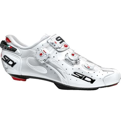 sidi wire push speedplay cycling shoe s