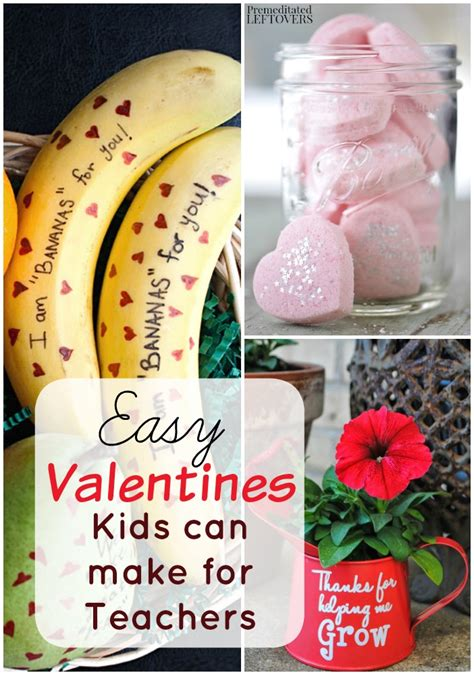 gifts for valentines day 1000 ideas