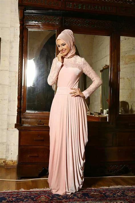 Turkishs Style turkish style islamic fashion hijabs styles and giyim