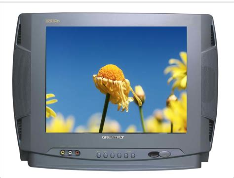 Tv 14 Inch china 14 inch crt tv g04 china 14 color tv 14 inch crt tv