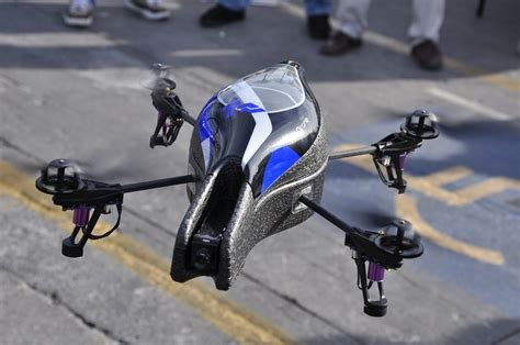 android drone ar drone unofficially coming for android