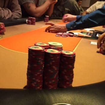 muckleshoot casino 88 photos gambling 2402 auburn