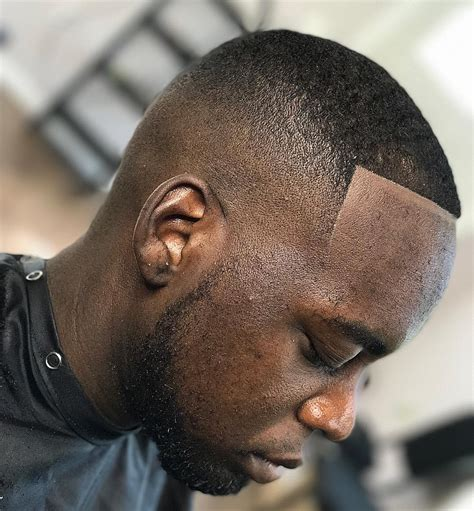 20 black male hairstyles mens hairstyles 2018 best 20 cool fade haircuts for black men 2018
