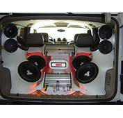 Les 2659 Meilleures Images Du Tableau Car Audio Sur