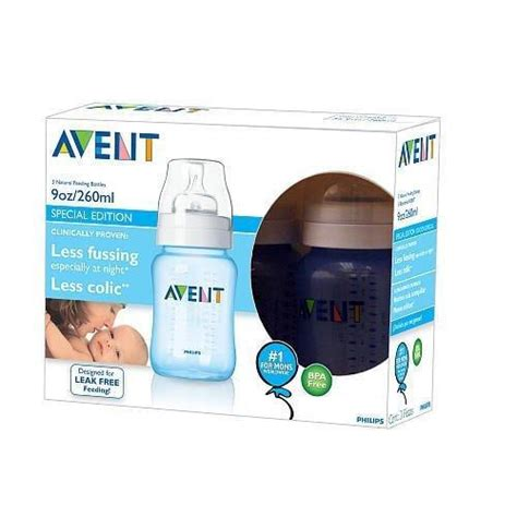 Avent 150 Ml Untuk Bayi Kembar retail wholesale shaos collections philips avent product free postage