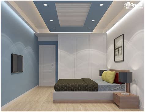 bedroom fall ceiling designs 41 best geometric bedroom ceiling designs images on