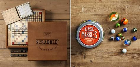 play scrabble by yourself restoration hardware play scrabble