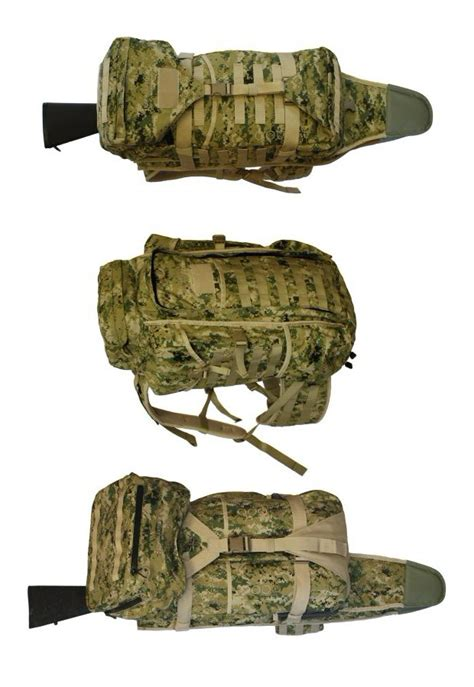 tactical rifle pack eberlestock phantom sniper rifle pack in stock and ready