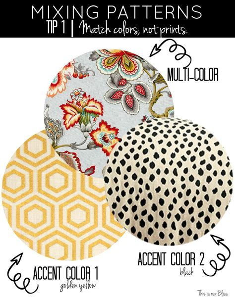 how to mix patterns how to mix prints all about pattern play this is our