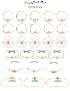 Designer Kitchen Canisters 1000 ideas about labels free on pinterest free